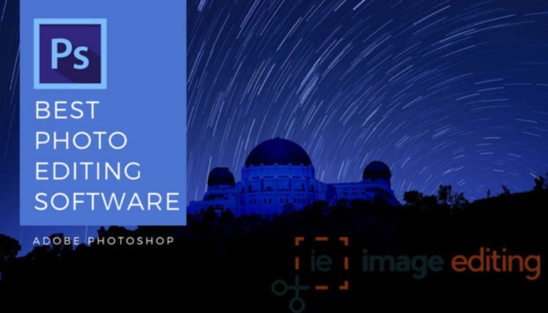 photo of dome against blue night sky photo edited by ImageEditing