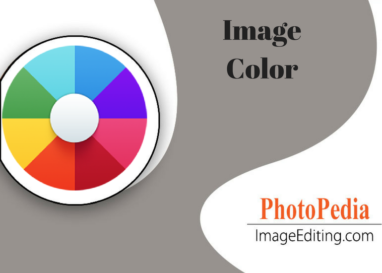 ImageEditing.Com