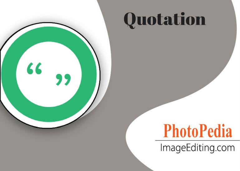 ImageEditing.Com