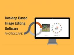 https://imageediting.com/desktop-image-editing-software-photoscape/