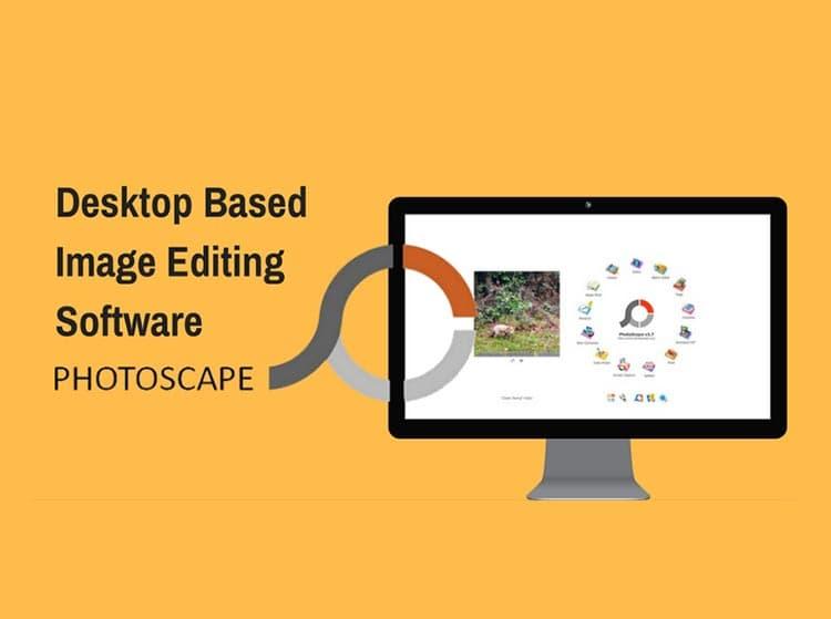 https://imageediting.com/desktop-image-editing-software-photoscape/