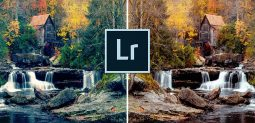3 Reasons to Create Your Own Lightroom Presets